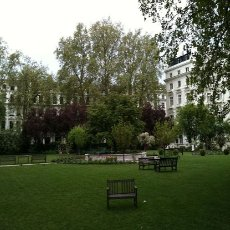 property in bayswater